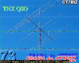PA11246 image#5