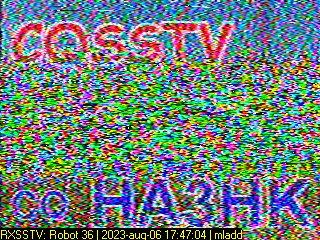 PA11246 image#16