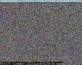 previous previous RX de PA11246
