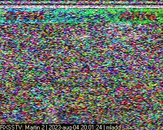 PA11246 image#20
