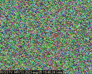 PA11246 image#18