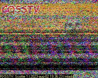 4th previous previous RX de PA11246