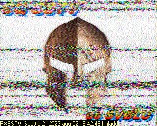 5th previous previous RX de PA11246