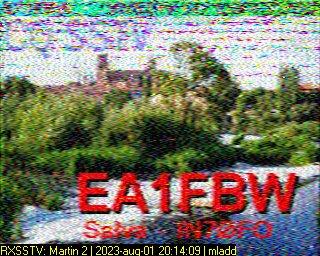 PA11246 image#