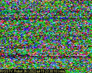 6th previous previous RX de PA11246