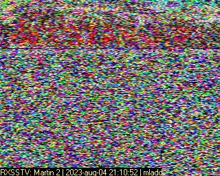 7th previous previous RX de PA11246
