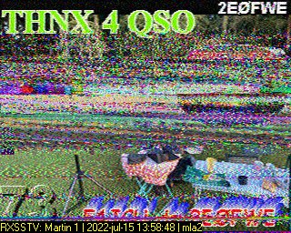 8th previous previous RX de PA11246