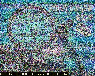 20-Sep-2020 07:25:50 UTC de PA11246