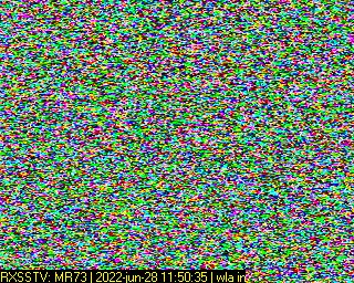 15-Jan-2021 09:00:47 UTC de PA11246