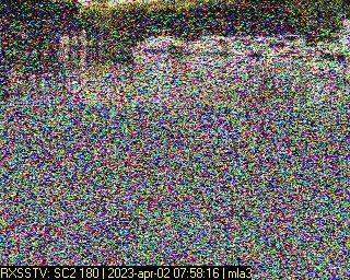 PA11246 image#3