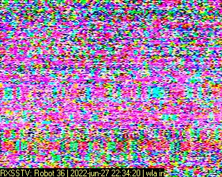 PA11246 image#9