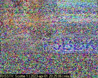 PA11246 image#8