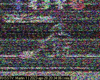 3rd previous previous RX de PA11246