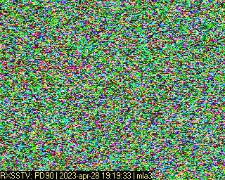 History #6 de PA11246