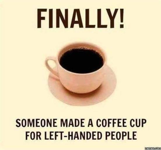 21-Oct-2021 18:53:19 UTC de PA11246